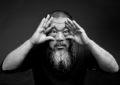 Ai Weiwei Raiz aberta à visitação em SP