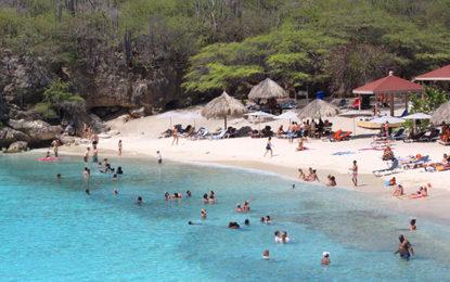 Rota Brasil-Curaçao ganha voo direto