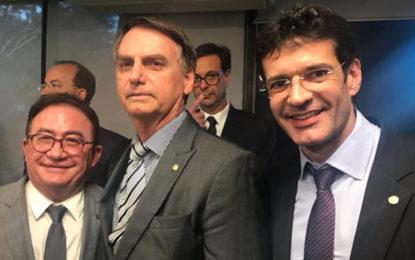 Em Brasília, ABIH defende o turismo