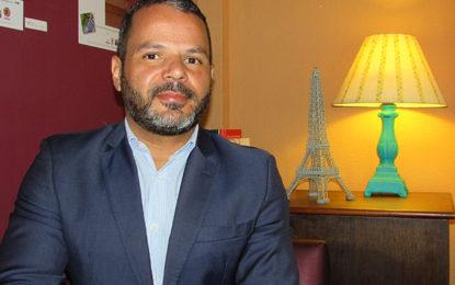 França quer mais turistas brasileiros