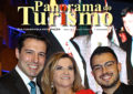 Festuris Gramado ganha revista exclusiva