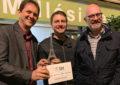 Top Sellers premia agentes de viagens