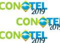 ABIH otimista com o Conotel 2019
