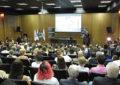 Senac Curitiba, agora, com curso superior