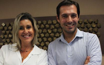 Abeoc-RS com nova diretoria