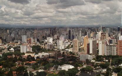 Bureau curitibano fecha balanço de 2018