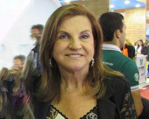 2019, um ano de crescimento para o turismo no Brasil
