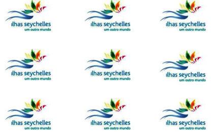 Seychelles quer mais turistas brasileiros
