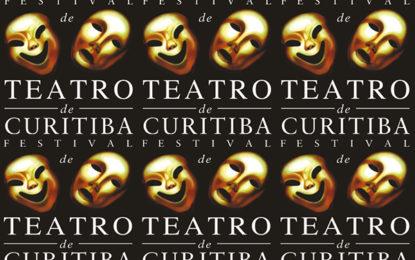 Doze dias de muita arte em Curitiba