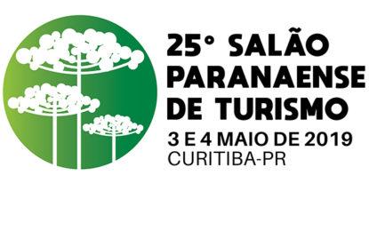 Salão de Turismo será aberto ao público