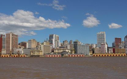 Porto Alegre receberá evento de turismo