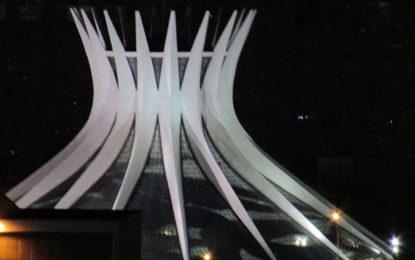 Bureaux terão encontro em Brasília