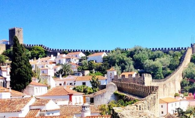 Joinville, Itapema, Gramado e Portugal