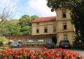 Hotel Stelter, centenário e charmoso