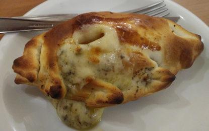 Endereço das empanadas em Curitiba