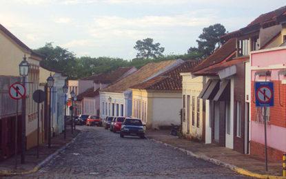 Lapa, no Paraná, chega aos 250 anos
