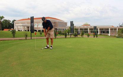 Resorts terão divulgação em Curitiba