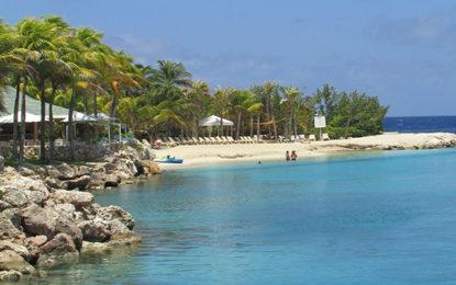 Curaçao terá muito jazz em agosto