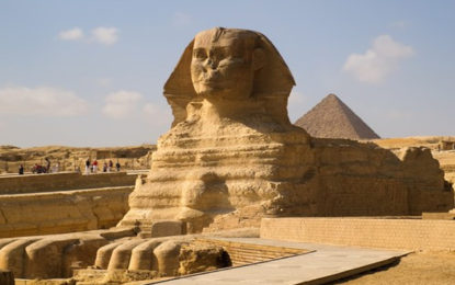 Egito, Turquia, Festuris, Unedestino e Mini Mundo