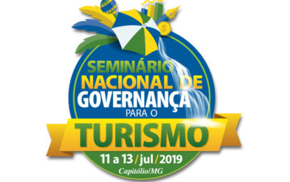 Turismo vai se reunir em MG