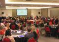 Abreutur promove parceiros e a Paraíba