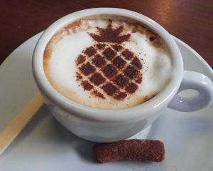 Vem aí mais um festival de café
