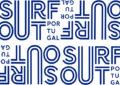 Surfe terá evento em Portugal