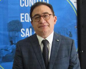 A importância da legalização dos jogos no Brasil