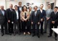 Abav-SP tem nova diretoria