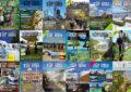 Assine Panorama do Turismo. É grátis!