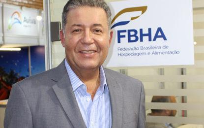 FBHA aplaude novo programa