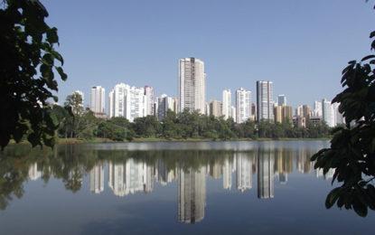 Londrina ganha hub do turismo