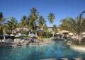 Costa do Sauípe promete animação