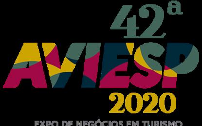 Aviesp Expo tem vagas em caravanas