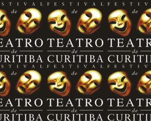 Festival de Curitiba, mais enxuto