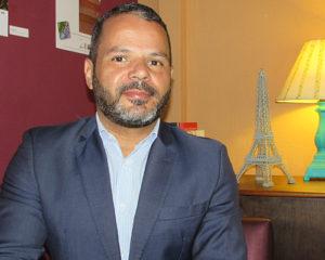 Turismo Francês promove live