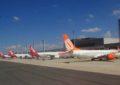 IATA vê retomada da aviação