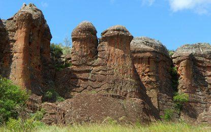 Retomada do turismo no Paraná