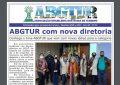 ABGTur ganha informativo