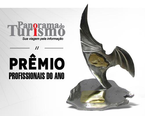 capa-premio-2016
