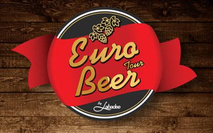 Tour em exclusivo roteiro de cervejas