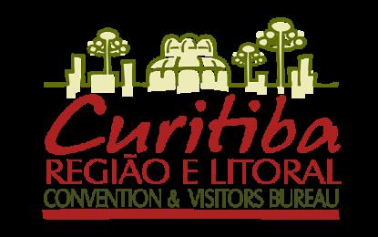 Curitiba Convention Bureau apresenta relatório