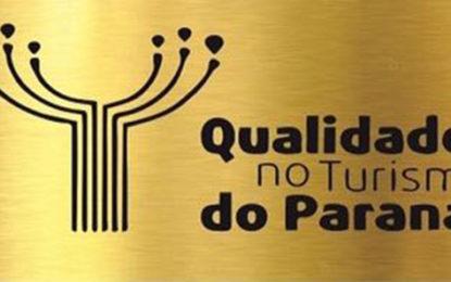 Selo de qualidade tem evento em Londrina