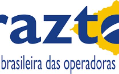 Aberta inscrição para Experiência Braztoa Sul