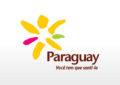 Curitiba está no roteiro do Descubra o Paraguai