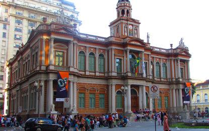 Sul do país terá mais turismo cultural