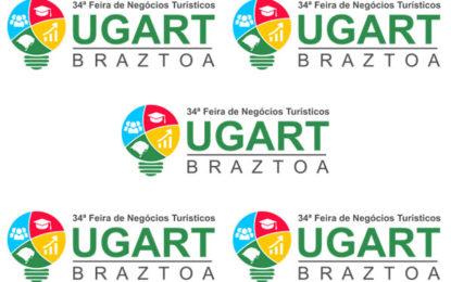 Turismo reunido em Porto Alegre