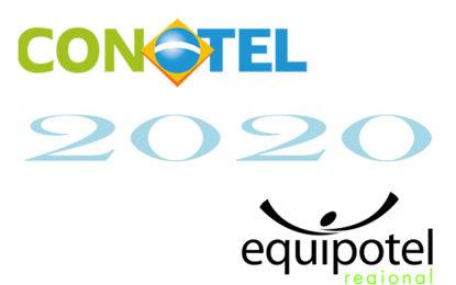 Confirmada a parceria para 2020