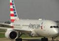 RJ com novo voo para os EUA