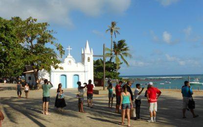 Destinos da Bahia são sugeridos pela BWT para o Carnaval